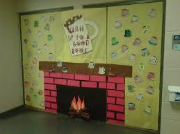 best classroom decorations wall u2014 decor u0026 furniture best
