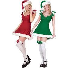 elf costume christmas for women fancy dress