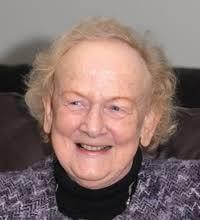 Margaret Sharp ~ her story - Baroness-Margaret-Sharp_E76