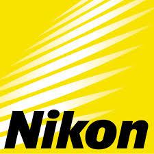 Tecnologia usada pela DCS Campo Mourão - Nikkon