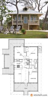 best 25 3 bedroom house ideas on pinterest house floor plans coastal cottage house plan and elevation 900 sft 2 bedroom 1 bath houseplans
