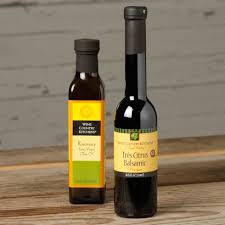 wine country kitchens rosemary extra virgin oil u0026 tres citrus
