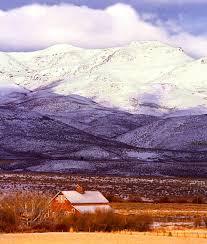 Owyhee County, Idaho
