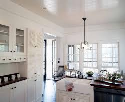 Kitchen Cabinet Doors White Beadboard Cabinet Doors White Beadboard Kitchen Cabinets By
