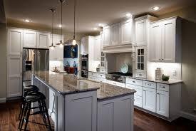 cool kitchen island ideas home design
