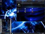 Windows 7 Ultimate Nucleus 64 bit (แรมครบ) เร็วแรง เสร็จสมบูรณ์แบบ ...