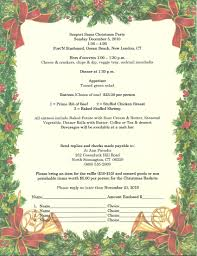 christmas party memo pictures to pin on pinterest pinsdaddy