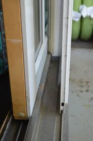 How To Replace A House Window How To Replace The Screen In A Screen Door Or Window