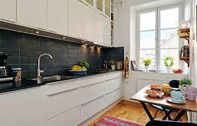 Design A New Kitchen New Kitchen Designs 2014 Boncville Com