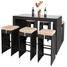 Patio Furniture Set Patio Dining Sets Walmart Com