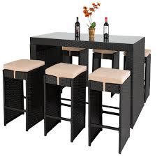 patio dining sets walmart com