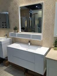 stylish ikea bathroom mirror cabinet fullen mirror cabinet ikea