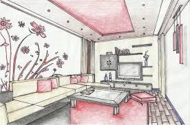 Interior Designer Website by Top 2 Best Interior Design Websites Cool House To Home Furniture