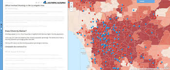 Crime Map By Zip Code by Journalists Embrace Story Maps U2013 Esri Insider U2013 Medium