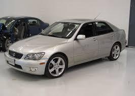 lexus rx300 for sale dallas tx 2001 2005 lexus is 300 car audio profile
