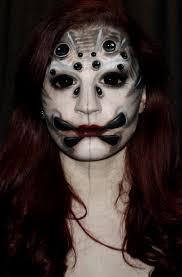 spider queen makeup google search halloween facepaint