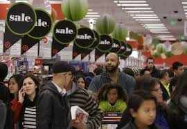thanksgiving day sale isn u0027t it time for a shoppers u0027 strike on thanksgiving day la times
