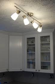 home design lowes track lights steelcase leap v1 vs v2 vertical