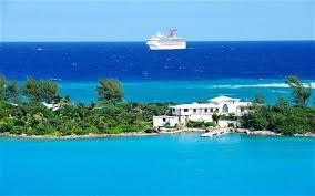 playas Bahamas