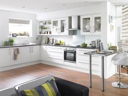kitchen what color cabinets with dark wood floors what color full size of kitchen kitchen organization dark floors white cabinets granite white granite slabs white kitchen