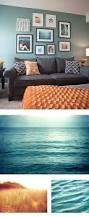 best 25 orange room decor ideas on pinterest orange rooms