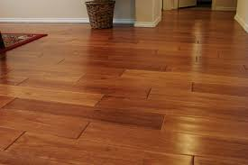 Difference Between Engineered Wood And Laminate Flooring Laminate Or Engineered Wood Flooring The Luxury Flooring Blog
