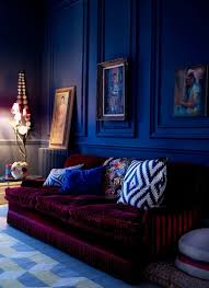 Best  Royal Blue Bedrooms Ideas Only On Pinterest Royal Blue - Blue bedroom designs
