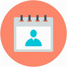 Resume Job Profile by Biodata Cv Job Application Job Profile Resume Icon Icon