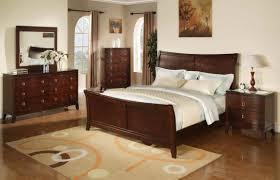 Discontinued Ashley Bedroom Furniture Havertys Discontinued Bedroom Furniture King Sets Brigitte Set