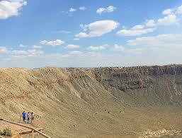 The Creative s Corner   A site for those who use  and create     Grand Canyon tourist accidentally finds internet fame through zip off pants