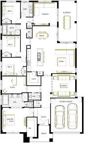 3 Bedroom House Designs Pictures Best 25 4 Bedroom House Plans Ideas On Pinterest House Plans