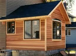 28 home design addition ideas most profitable ideas for