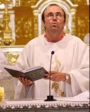 Interview with Father Haynes Hubbard 5 year on - Page 2 Images?q=tbn:ANd9GcSLwVXG0VofOn6xgEnqVxN-EwYwRI4YNZ-vVTnj0gdW-BQVm8pTxA