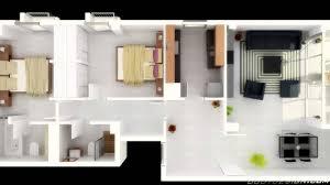 2 bedroom house decorating ideas