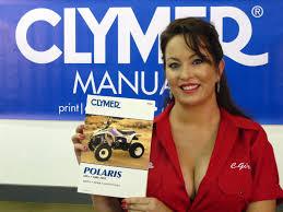 clymer manuals polaris scrambler manual trail blazer trail boss