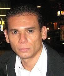 Edson Luis da Silva