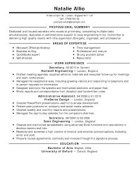 Resume Samples Reddit by Best Resume Format For Usajobs Resume Format