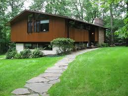 mid century architecture homes preferred home design