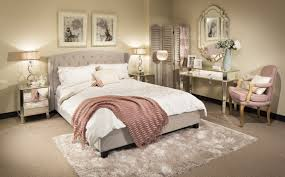 Discontinued Ashley Bedroom Furniture Broyhill Farnsworth Sectional Bedroom Furniture Sets On Luxury