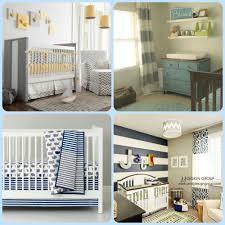 baby boys bedroom home
