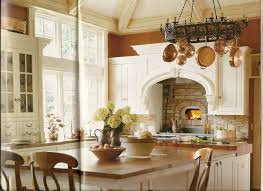 tuscany style kitchens beautiful pictures photos of remodeling