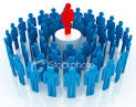 ภาวะผู้นำในการปฎิบัติงาน โดย จิรวัฒน์ ประกอบทรัพย์ - ระบบ