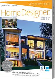 amazon com chief architect home designer architectural 2017 software