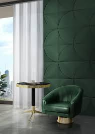 Century Modern Furniture Interior Design Style Guide Mid Century Modern Furniture