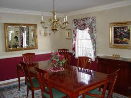 colors to paint a dining room dining room ideas inspiration paint