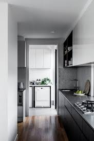 15 best cupboards kitchens bathrooms laundries images on pinterest