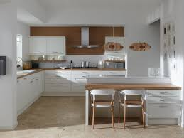Small U Shaped Kitchen by Refrigerator Subway Tile Backsplash Kitchen Small U Shaped Kitchen