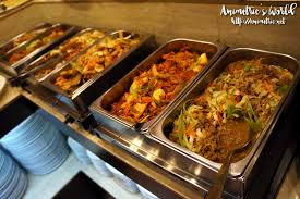 Buffets Near Here by 5 Most Affordable Korean Eat All You Can Restos In Metro Manila
