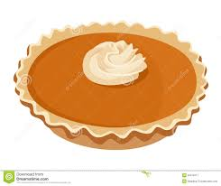 free animated thanksgiving clipart pies clipart thanksgiving pie pencil and in color pies clipart
