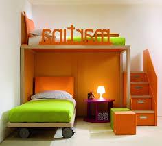 Unique Kids Bedroom Furniture Kids Bedroom Designer Inspiring Fine Design Kids Bedroom At